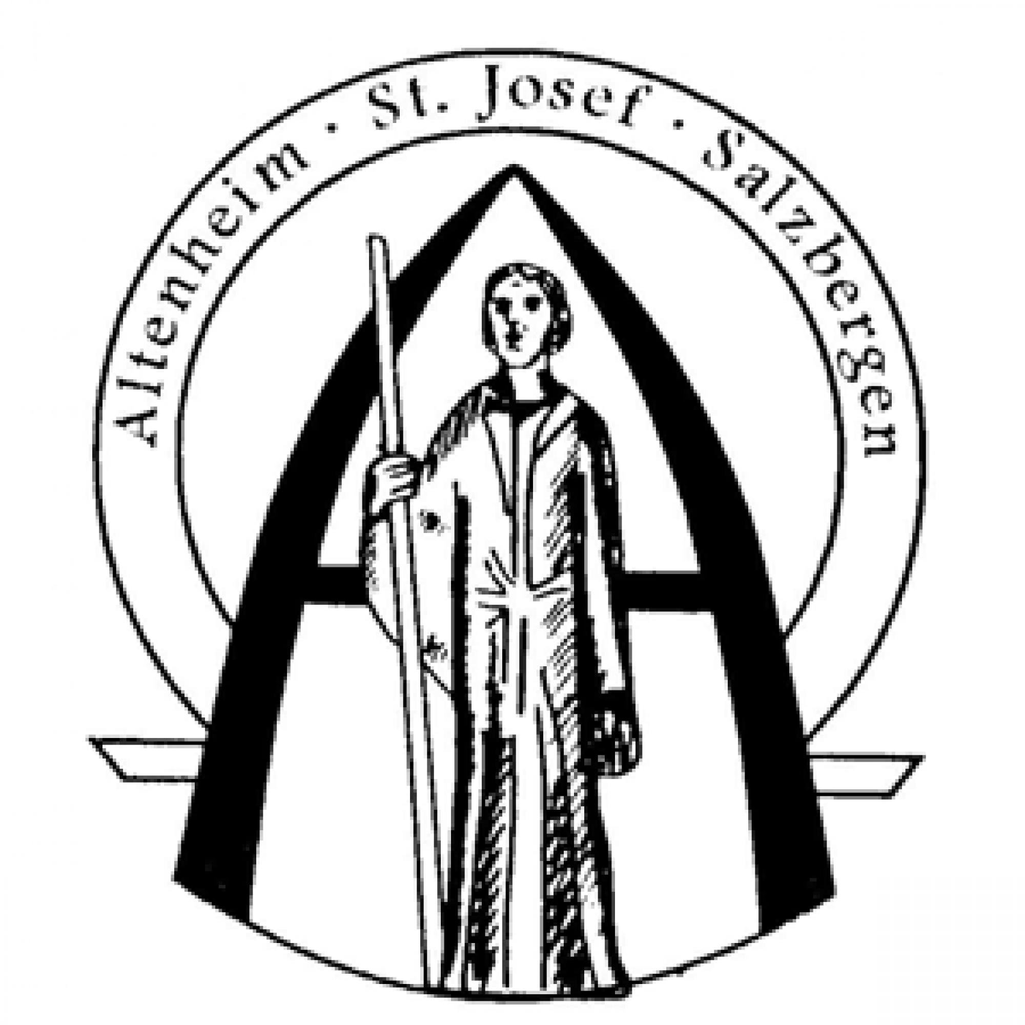 Altenheim Haus St. Josef